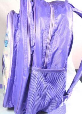 62d68477c754b Plecak Szkolny Wycieczkowy Violetta Paso dwukomorowy · plecak-violetta-paso_02  ...