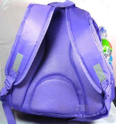 95d656e55d3bb Plecak Szkolny Wycieczkowy Violetta Paso dwukomorowy · plecak-violetta-paso_02  · plecak-violetta-paso_03 ...