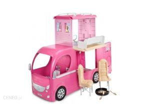 Mattel-CJT42-Pop-Up-Kamper-Barbie-Woz-Kempingowy-2645_21-03