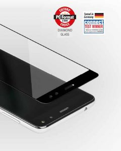 MyScreen Diamond Lite Glass Edge 021