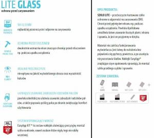 MyScreen Diamond Lite Glass_02