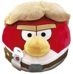 angry-bird-red-Skywalker_02