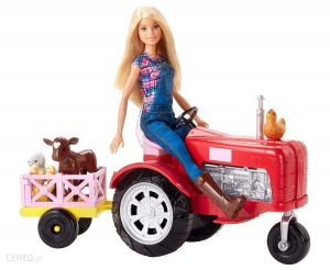 barbie-traktor-frm18-02