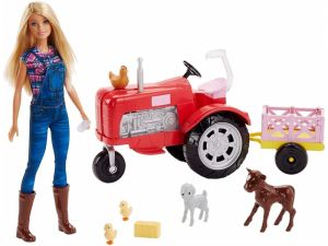 barbie-traktor-frm18-03