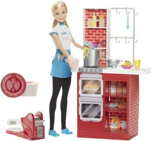 barbie-zestaw-bar-spaghetti-dmc36-02