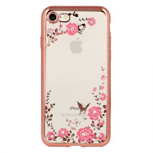 case_flower_rose-d-010
