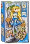 Ever After High Royalsi Blondie Lockes CBR85 Mattel