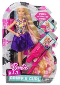 Lalka Barbie Idealna Kuchnia Frh73