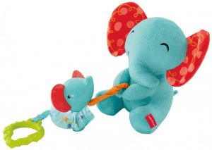 fisher-price-wesole-sloniki-cdn53-02