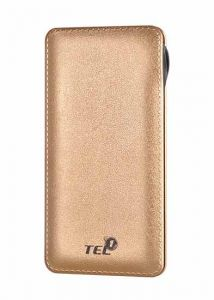 power-bank-tel1-12000-zlotyy_02