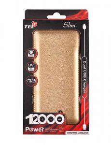 power-bank-tel1-12000-zlotyy_03