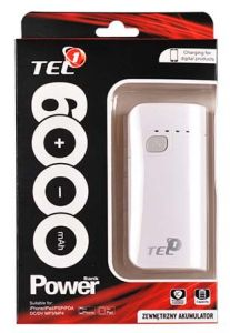 powerbanktel1-3-d