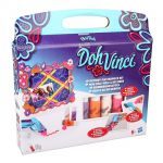 Play Doh Vinci Tablica Kreatywna A7189